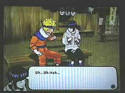 naruto and hinata dating fanfic