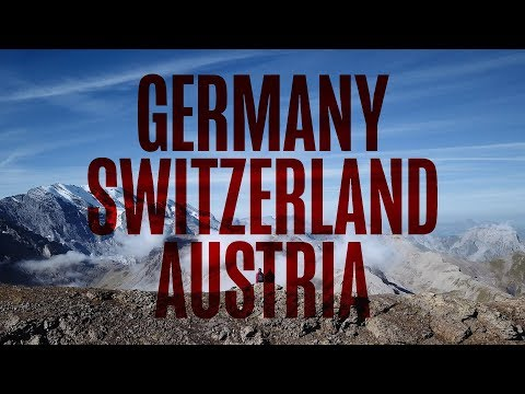 The best of Germany, Switzerland and Austria | Rick Steves' Tour