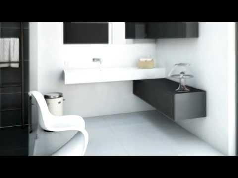Køkkener fyn odense sø svane køkkenet odense   youtube