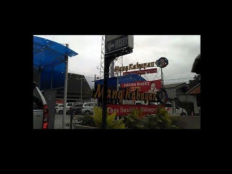 wisata-kuliner-mang-kabayan-||-restoran-khas-sunda-dan-hidangan-laut-bandung