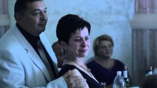 слова благодарности на свадьбе от невесты