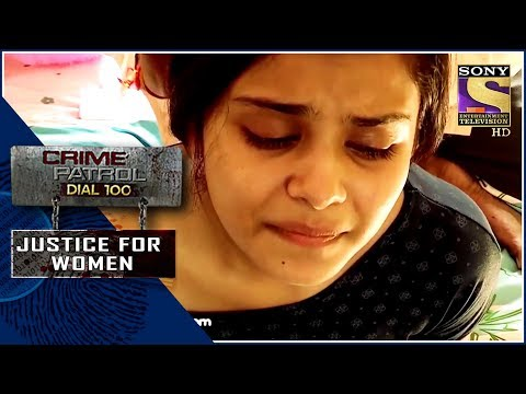 Crime Patrol | झूठी | Justice For Women