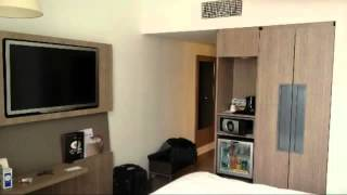 Hotels deals in Toulouse France