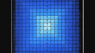Charles Wuorinen: Genesis (1989)