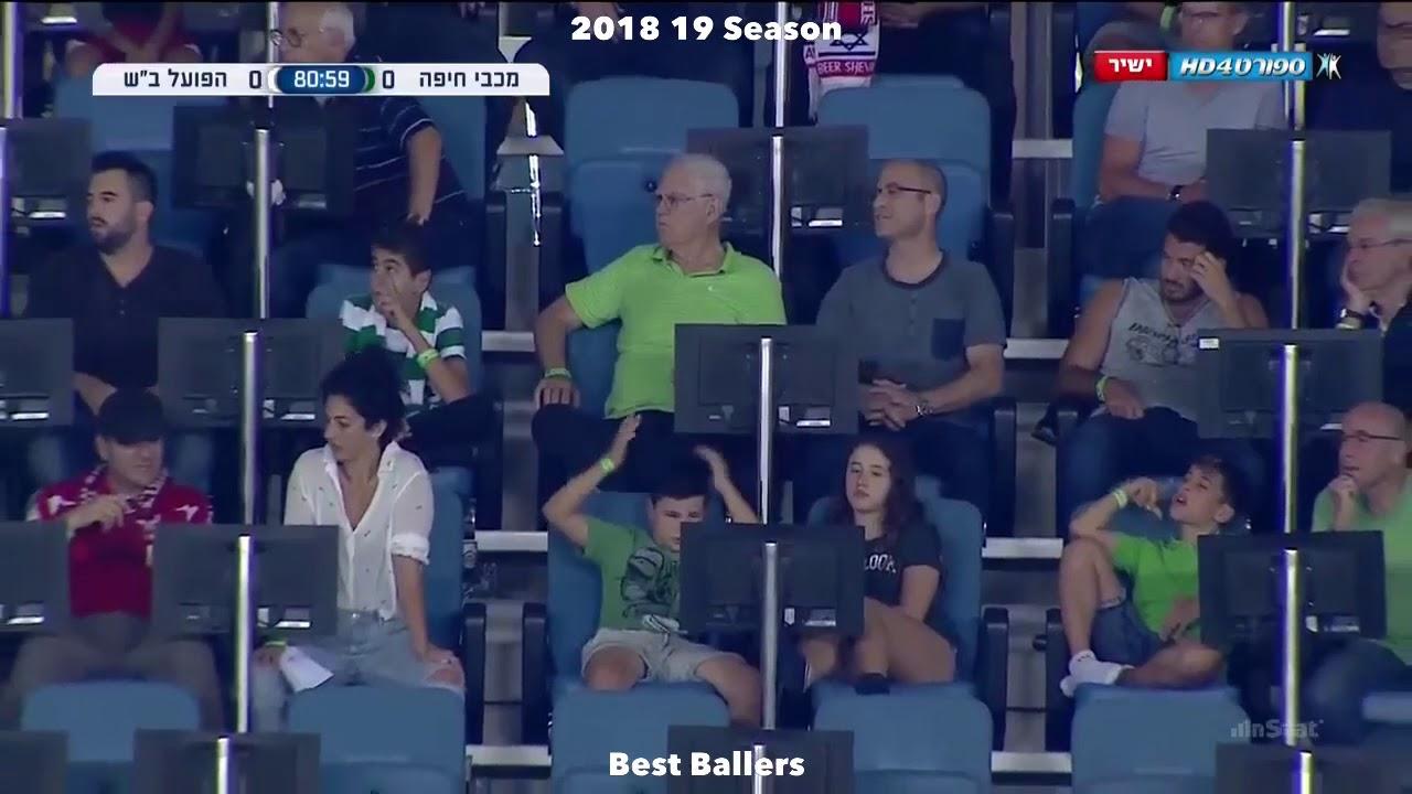 Trabzonspor Yıldız Oyuncuyla Anlaştı!