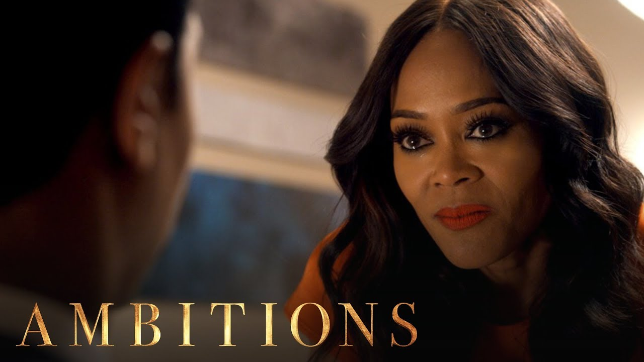 """Download Stephanie Confronts Evan: """"This Marriage is Over"""" 