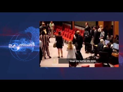 Diplomatija po Ivica Dačiću | ep174deo06