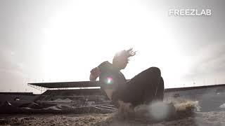 FREEZLAB athleten video 4 aangepast