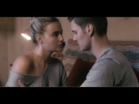 #946【谷阿莫】5分鐘看完2018怎麼樣讓有未婚妻的人跟你上床的電影《惡魔之眼 Demon Eye》