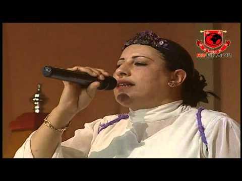 Hamid Almou Chlouh 2012 HD - حــــمـــيــد ألـــمو شــلوح