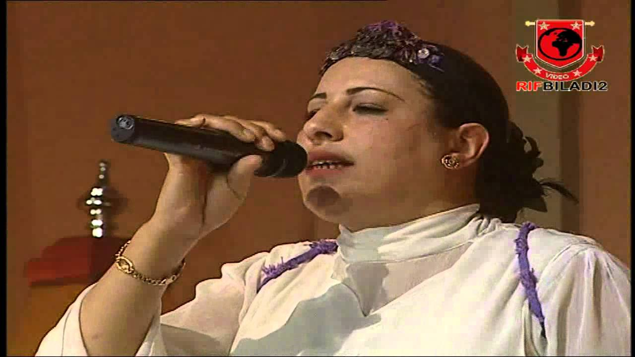 hamid almou mp3