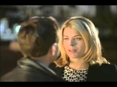 Fall Trailer 1997