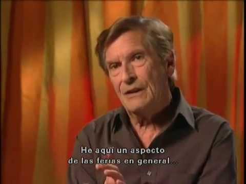 FREAKS ANIVERSARIODOCUMENTAL Subtitulado al español