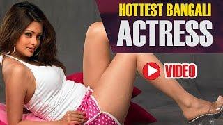 ►10 Hottest Bengali Movie Actresses✓