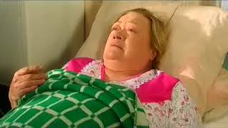 Земский доктор - Сериал - Сезон 1 - Серия 9. Мелодрама