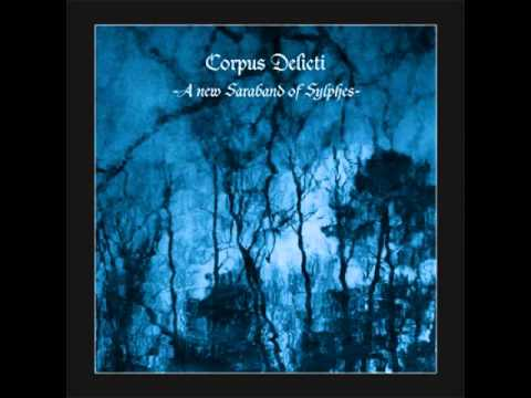 Corpus Delicti - Saraband