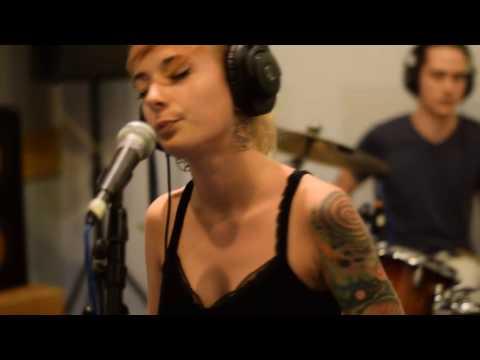Keys Paradise - What's the problem FEAT O'DREY