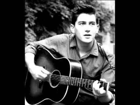 Phil Ochs — When I'm Gone