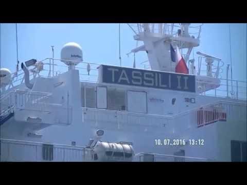 Tassili 2