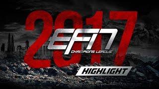 EFN Highlight 2017