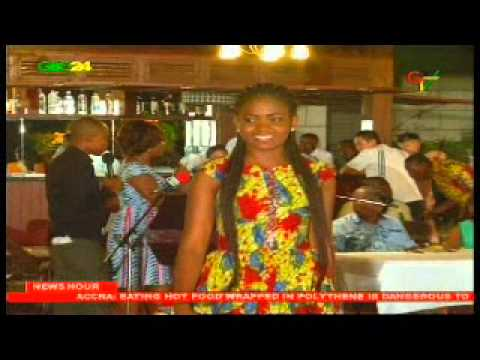Ghana: Back To School Initiative For Teenage Girls
