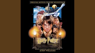 Play Harry's Wondrous World