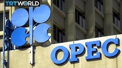 OPEC agrees to cut oil supplies | Money Talks