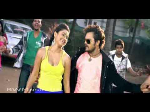 Kashri Bhojpuri Song