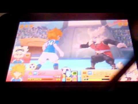 IE GO CS : UltimateFury vs Team Zan