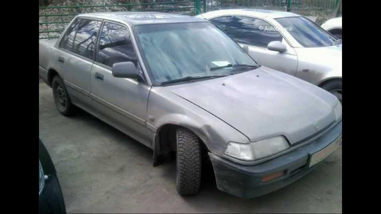 мечта с вкладышей бомбибом :) кузовной ремонт в Москве. реставрация авто.