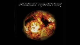 Baixar The New Kind of Heavy & Outro by Fusion Reactor