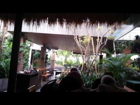 Hotel V Bandung