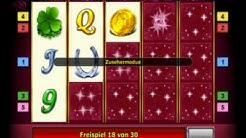 Novoline Lucky Lady,s Charm Kostenlos spielen