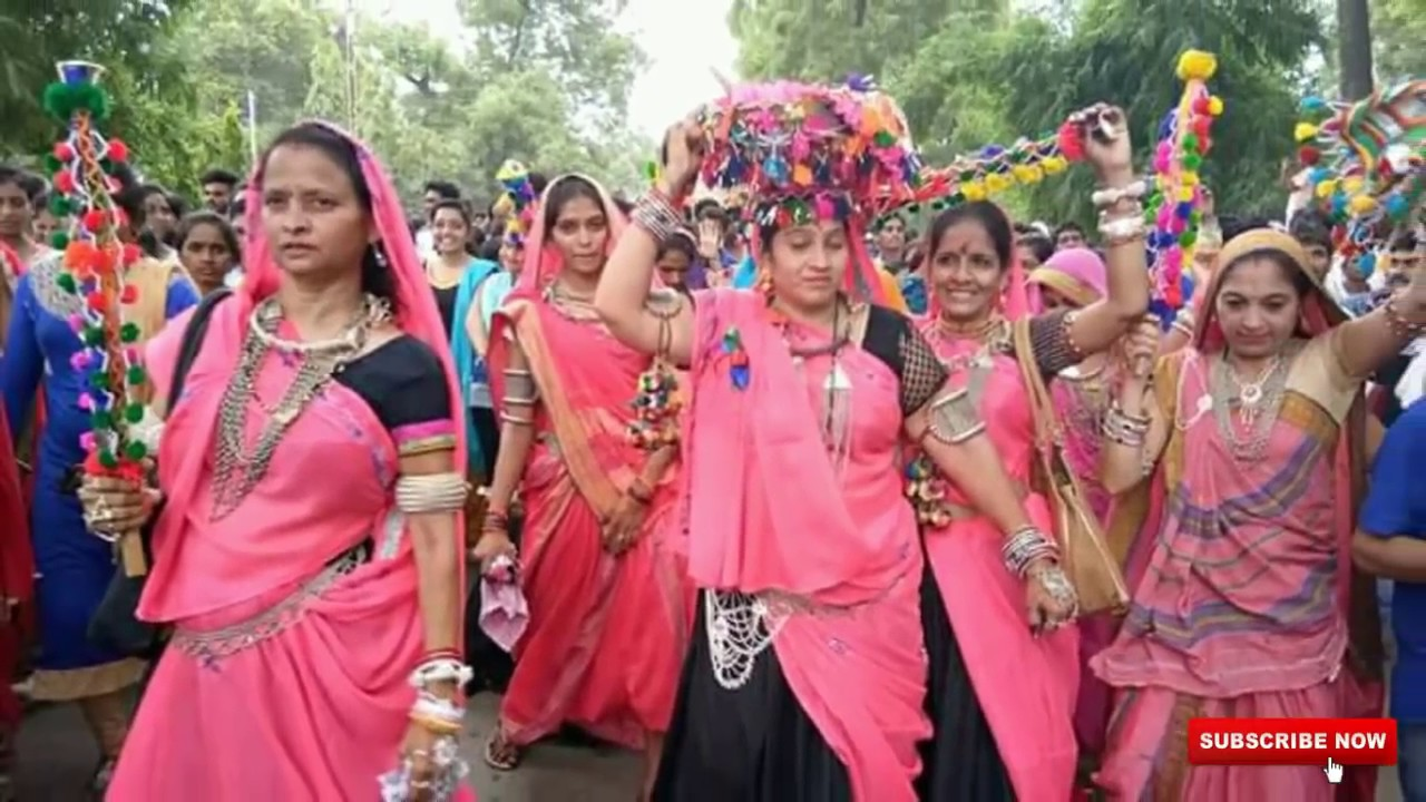 Download New Adivasi Latest Songs 2018 Adivasi Song Aamu