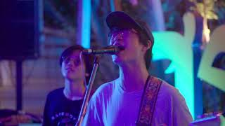 Safeplanet :: ลอง (Try) :: live at สรวลหรรษา