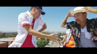 DJ SNAKE FT JUSTIN BIEBER : LET ME LOVE YOU - KINJAZ DANCE