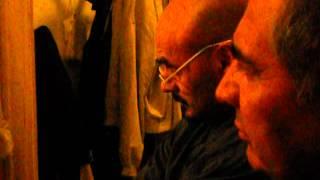 LA CRUCIFICCION 01 PASTOR FELIX BARRERA