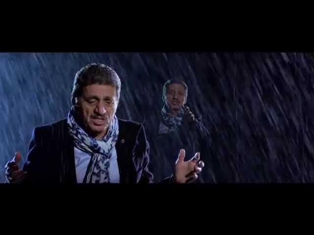 Sabri Fejzullahu - Zjarr ne Shi (Official Video HD)