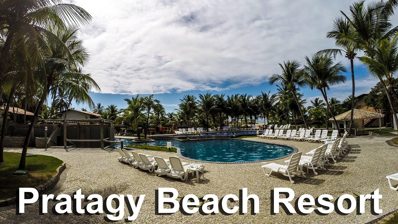 Beach Hotel - room photo 3057163