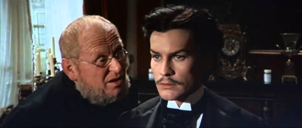 Ludwig - Trailer