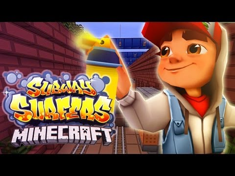 subway-surfers-en-minecraft-|-mini-juego