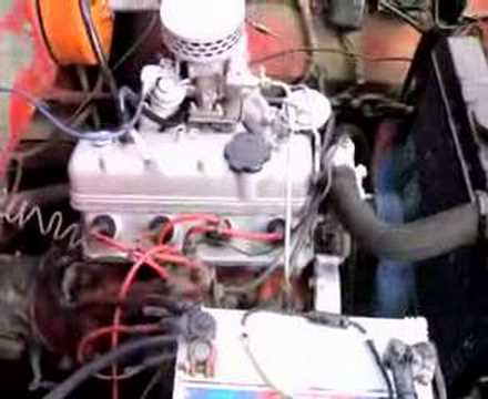hqdefault toyota 4k engine youtube toyota tamaraw fx electrical wiring diagram at alyssarenee.co