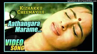 Aathangara Marame Kizhakku Cheemayile.mp3