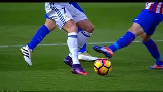 Cristiano Ronaldo - Kalbimi Kırdın Bin Defa