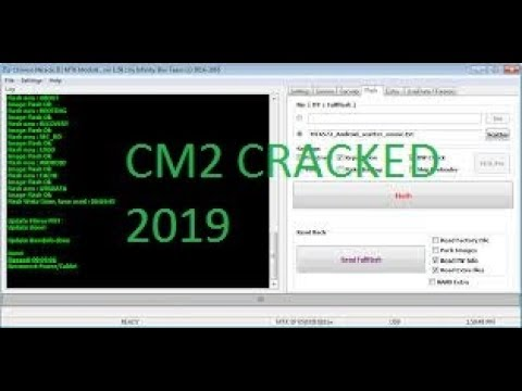 Mint M3cr Software Download