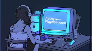 Was MySpace Music's Best Social Media Platform?