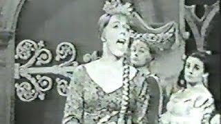 Once Upon a Mattress 1964 - 1/3