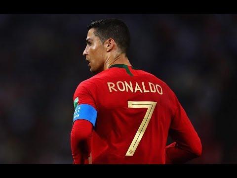 Maxaad ka Taqaanaa Ronaldaha yuu kubiirayaa Barca mise Madrid ama Man utd