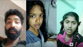 Nonsense - New Malayalam Movie UnOfficial Trailer _