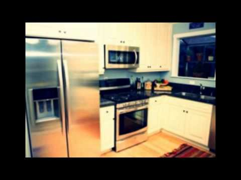 kitchen-appliance-packages-best-buy-uk